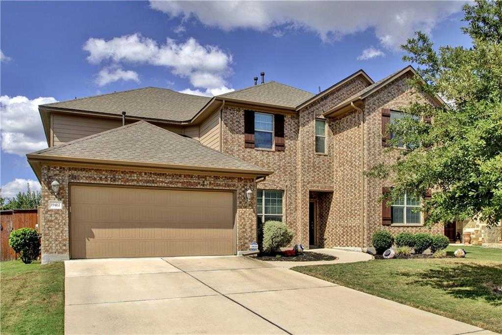 $399,950 - 5Br/5Ba -  for Sale in Avalon Ph 02, Pflugerville