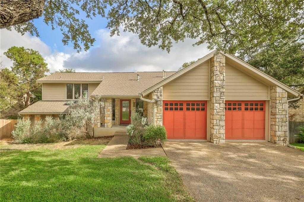 $579,900 - 3Br/3Ba -  for Sale in Great Hills Sec 10, Austin