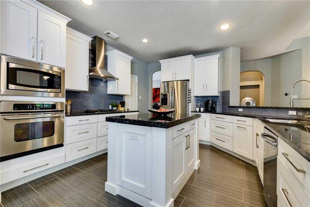 $610,000 - 5Br/4Ba -  for Sale in Twin Creeks Country Club Sec 08, Cedar Park
