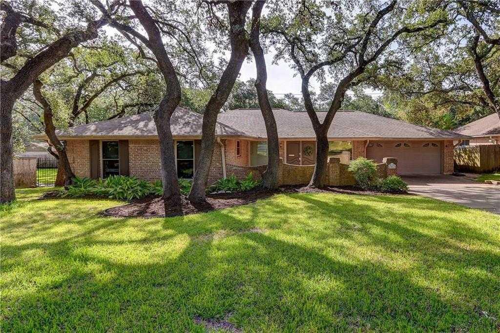 $780,000 - 4Br/2Ba -  for Sale in Northwest Hills Mesa Oaks Ph, Austin