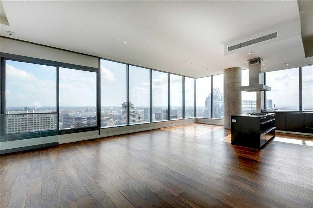 $1,595,000 - 2Br/3Ba -  for Sale in The Residences At W Austin, Austin