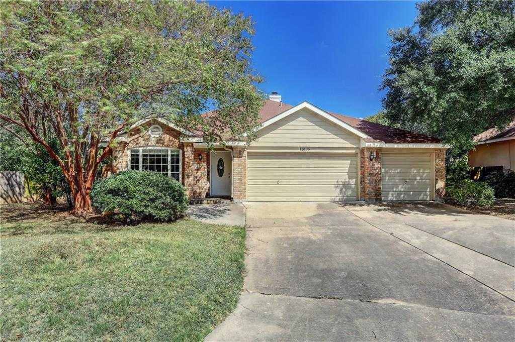$240,000 - 4Br/3Ba -  for Sale in Harris Branch Ph 01-a Sec 02, Austin