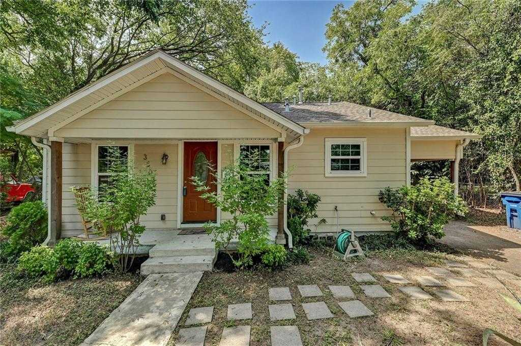 $419,000 - 2Br/1Ba -  for Sale in Giles Place Sec 02, Austin