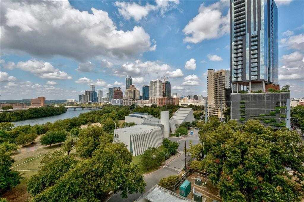 $950,000 - 2Br/3Ba -  for Sale in Milago Condo Amd, Austin