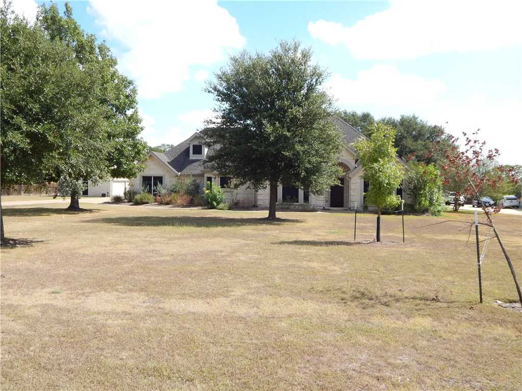 $579,000 - 4Br/4Ba -  for Sale in Gabriels Overlook Sec 01, Georgetown