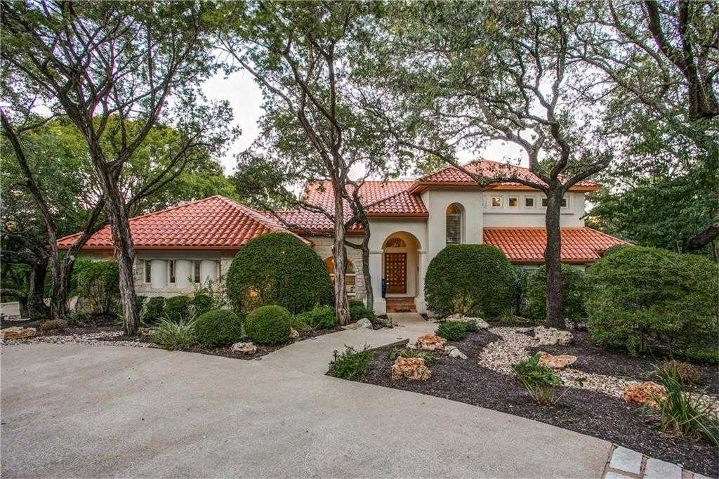 $799,000 - 3Br/3Ba -  for Sale in Long Canyon Ph 01-b, Austin