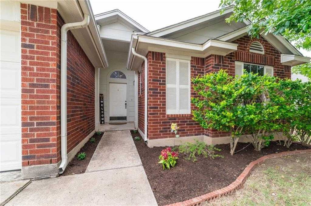 $209,900 - 3Br/2Ba -  for Sale in Glenwood Ph 2a, Hutto