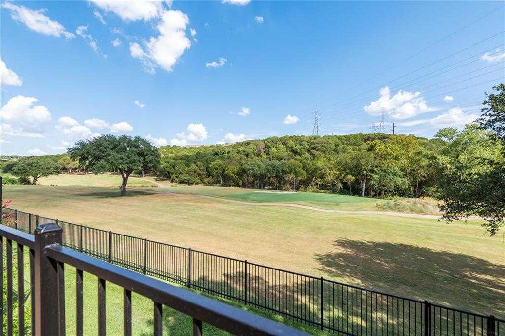 $899,900 - 4Br/4Ba -  for Sale in Great Hills Sec 10, Austin