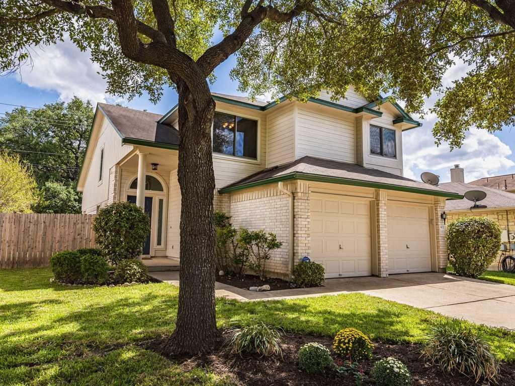 $349,900 - 3Br/3Ba -  for Sale in Sendera Sec 15 B, Austin