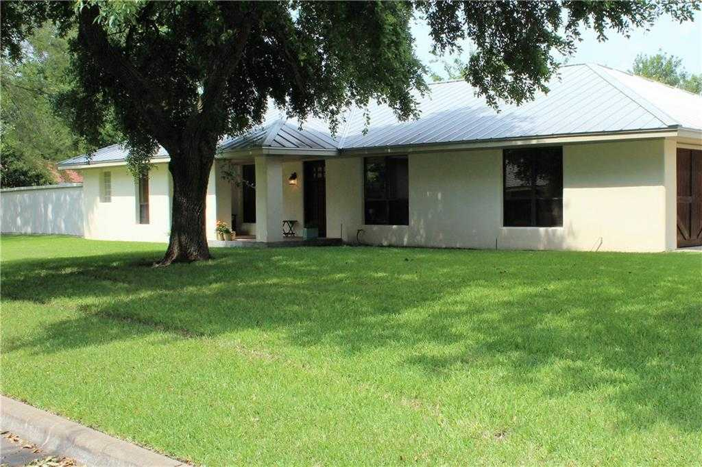 $355,500 - 3Br/3Ba -  for Sale in Onion Creek Sec 01, Austin