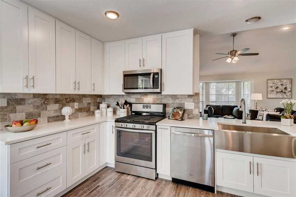 $244,999 - 3Br/2Ba -  for Sale in Block House Creek Sec 04, Leander