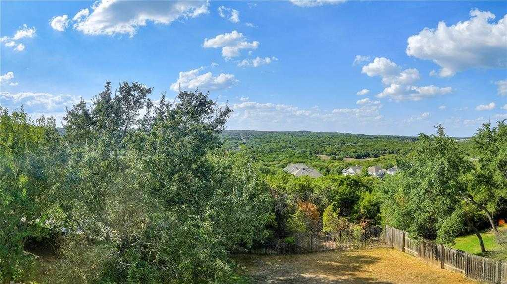 $539,000 - 4Br/4Ba -  for Sale in Covered Bridge Sec 04, Austin