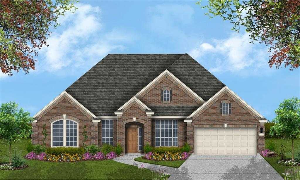 $467,297 - 4Br/3Ba -  for Sale in Lakeside At Blackhawk, Pflugerville