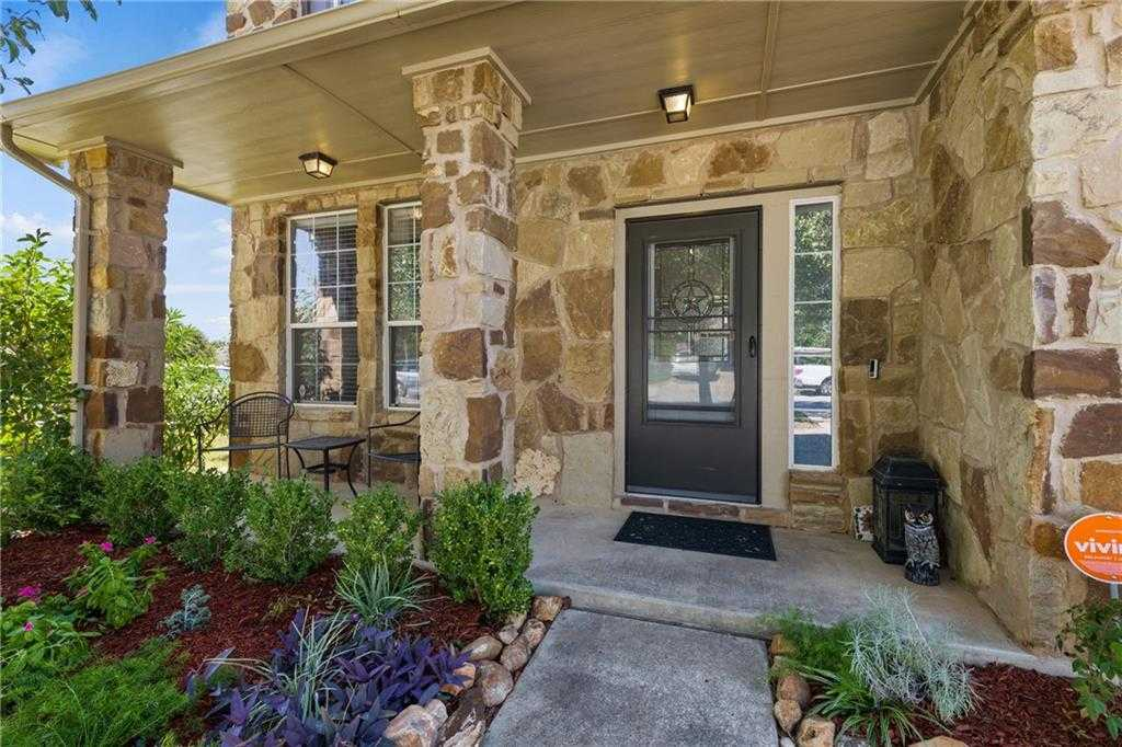 $259,000 - 4Br/3Ba -  for Sale in Benbrook Ranch Sec 02 Ph 01, Leander
