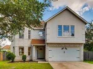$290,000 - 5Br/3Ba -  for Sale in Springbrook 01 Sec 03, Pflugerville