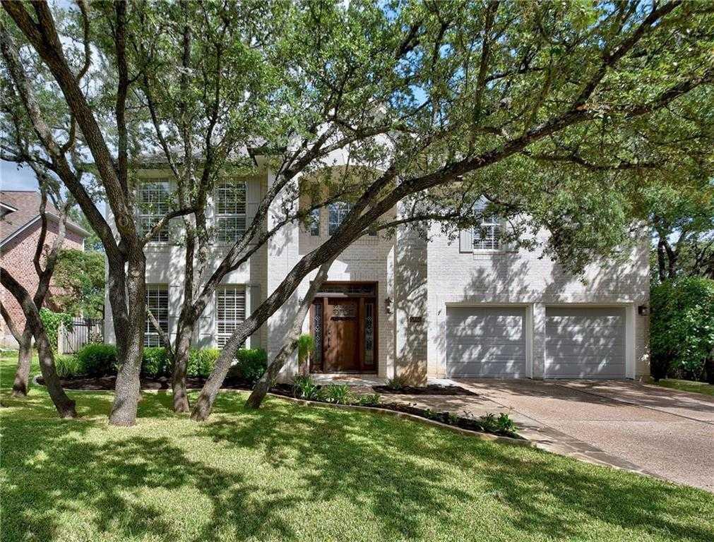 $675,000 - 4Br/4Ba -  for Sale in Circle C Ranch Ph C Sec 02, Austin