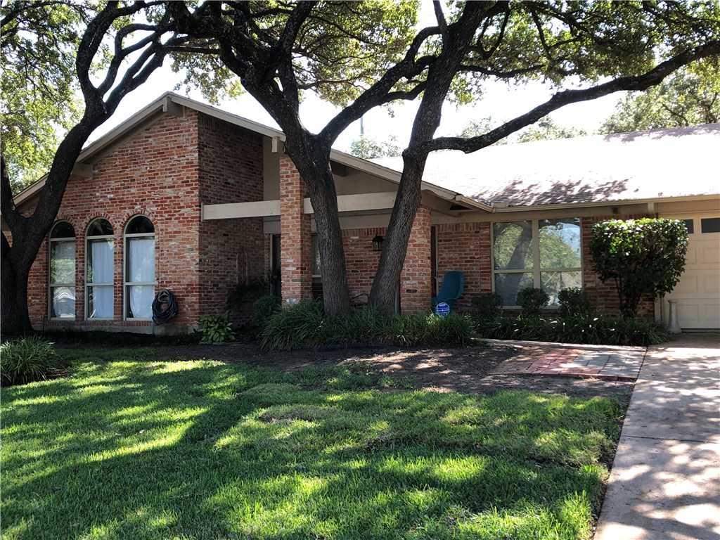 $496,750 - 3Br/2Ba -  for Sale in Balcones Woods Sec 01, Austin