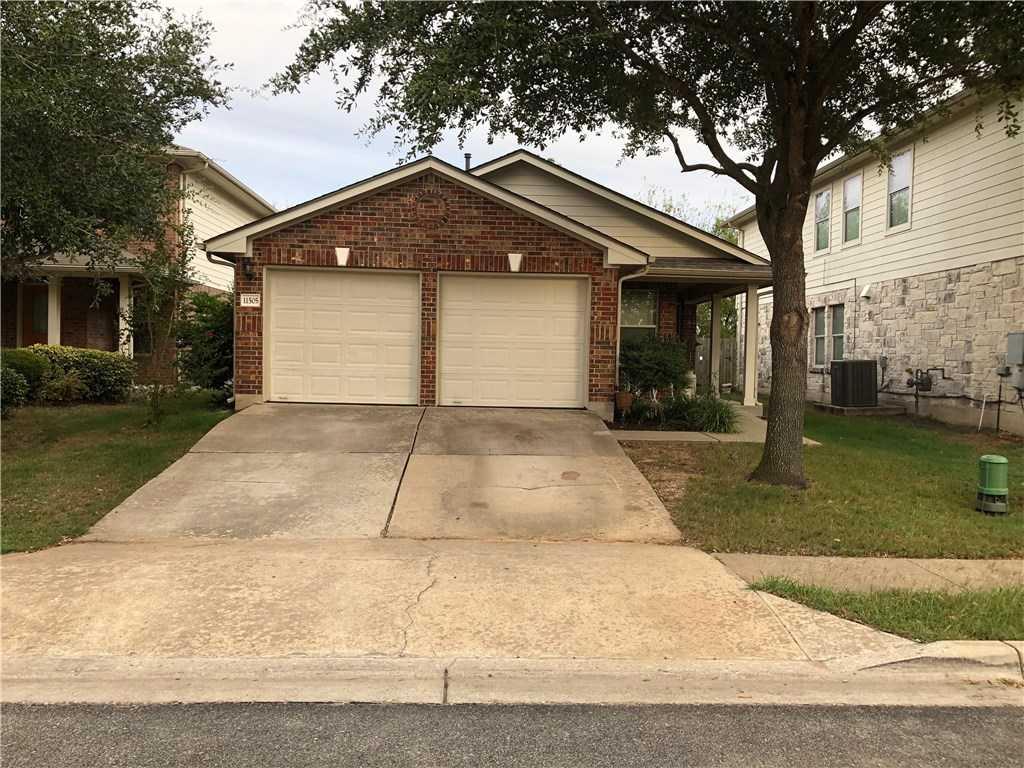 $285,000 - 4Br/2Ba -  for Sale in Pioneer Crossing East Sec 04, Austin