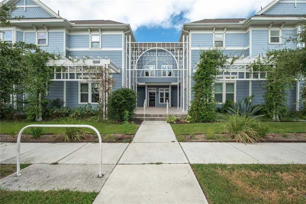 $390,000 - 3Br/2Ba -  for Sale in Mueller House Condo Ame, Austin