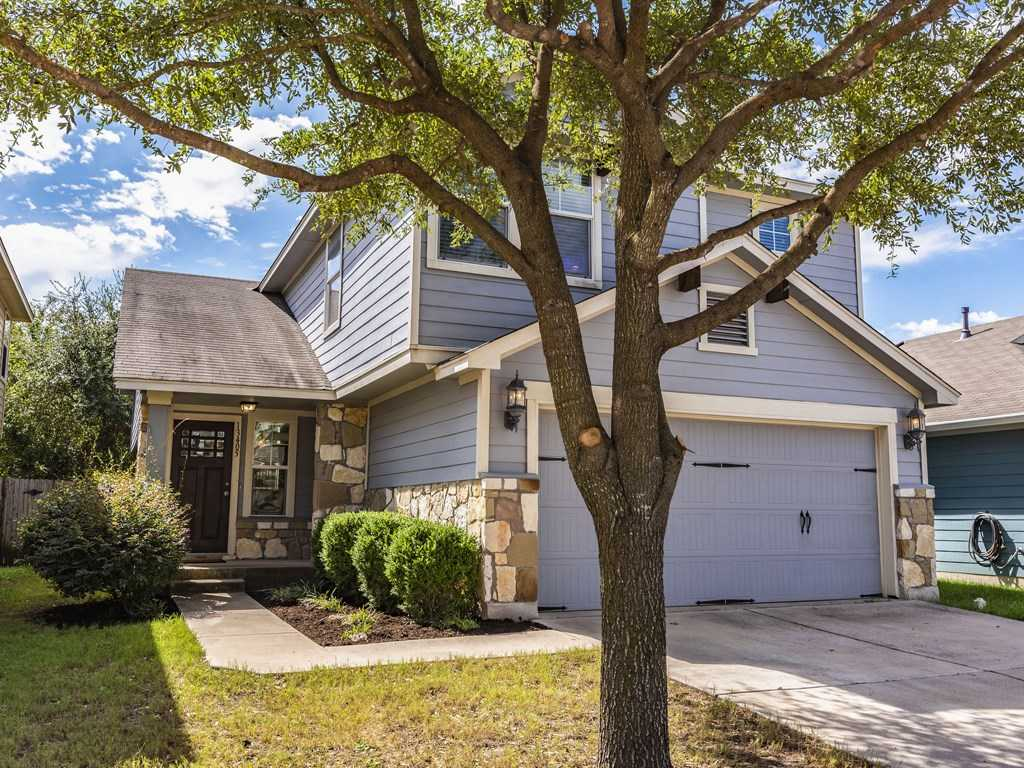 $309,000 - 3Br/3Ba -  for Sale in Parmer Village Condo, Austin