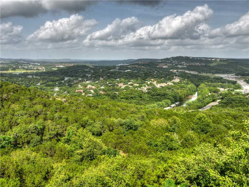 $1,380,000 - 3Br/5Ba -  for Sale in Cat Mountain, Austin