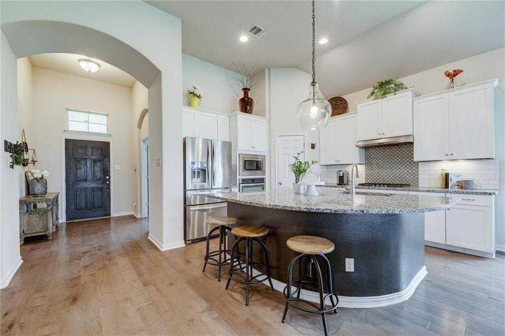 $398,000 - 4Br/3Ba -  for Sale in Vista Ridge Estates/carneros Ranch, Leander