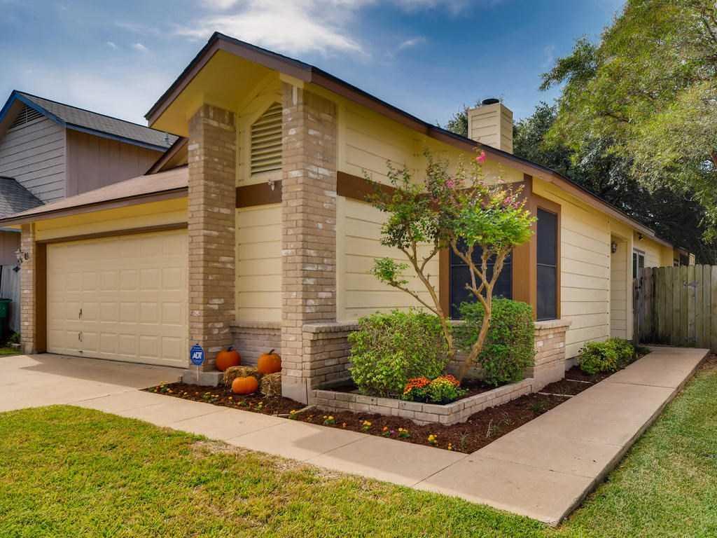 $259,000 - 2Br/2Ba -  for Sale in Wells Branch Ph D Sec 01, Austin