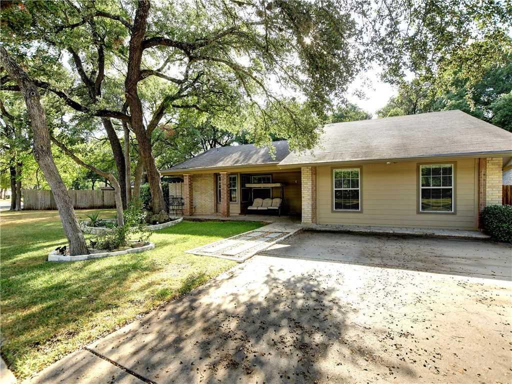 $310,000 - 4Br/2Ba -  for Sale in Woodland Village Anderson Mill Sec 01 Blk, Austin