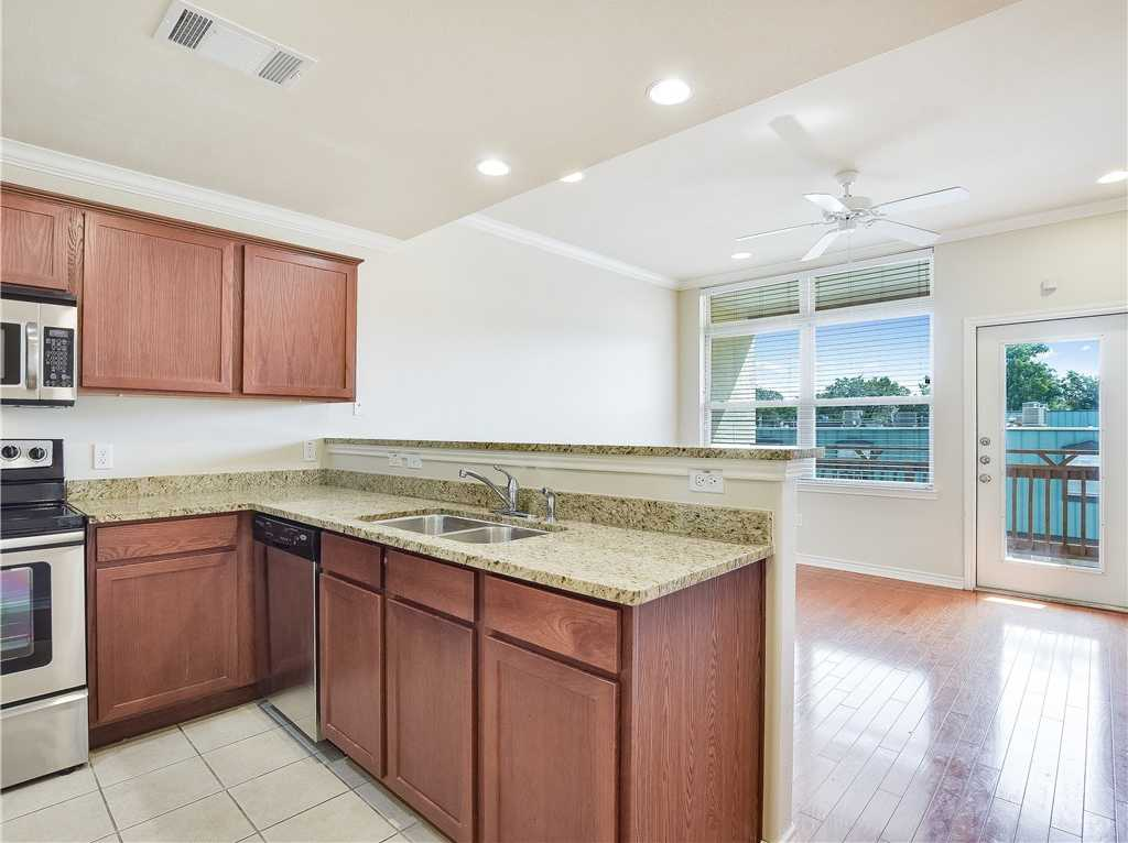 $419,900 - 3Br/3Ba -  for Sale in Speedway Condo Amd The, Austin