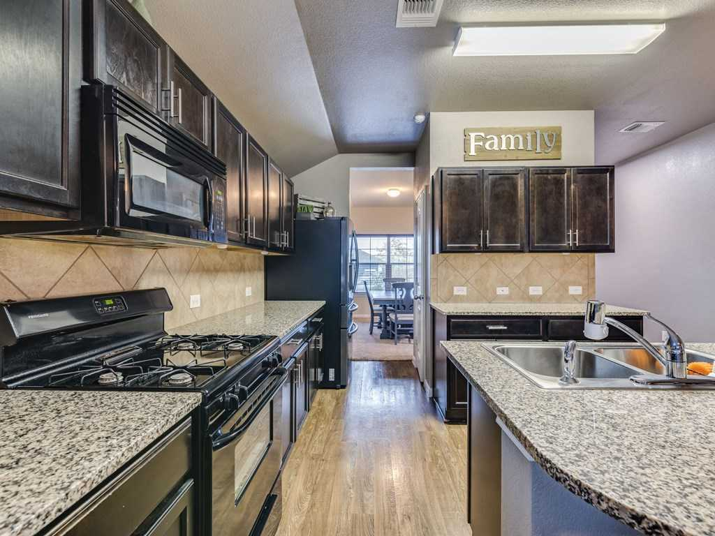 $225,000 - 3Br/2Ba -  for Sale in Post Oak Sub Ph 6, Kyle