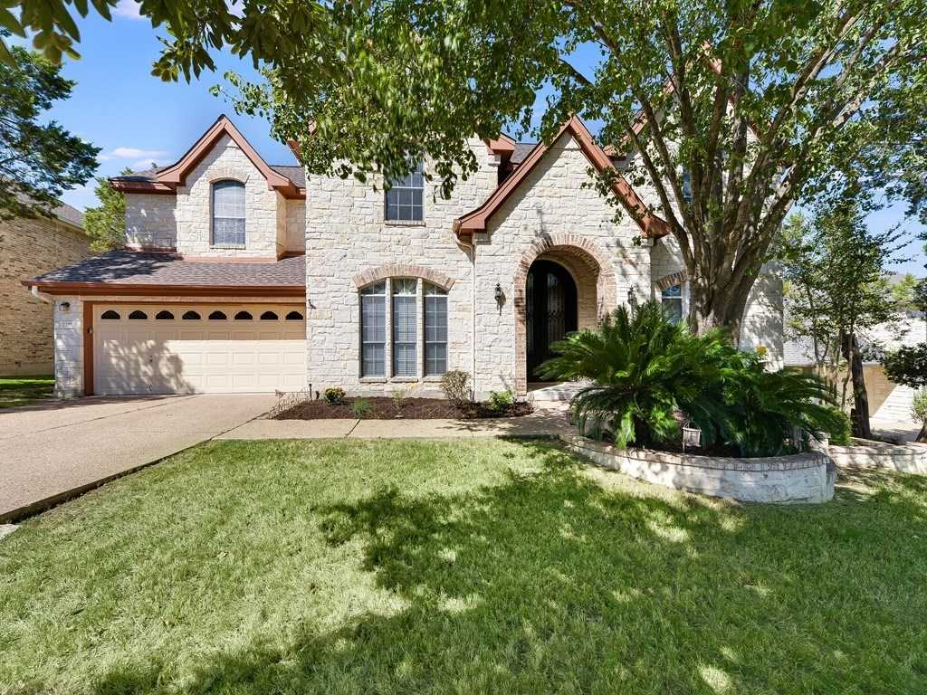 $925,000 - 5Br/4Ba -  for Sale in Great Hills 23 Amd, Austin