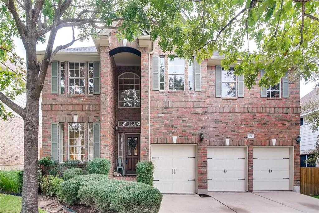 $715,000 - 5Br/3Ba -  for Sale in Great Hills Sec 18-c, Austin