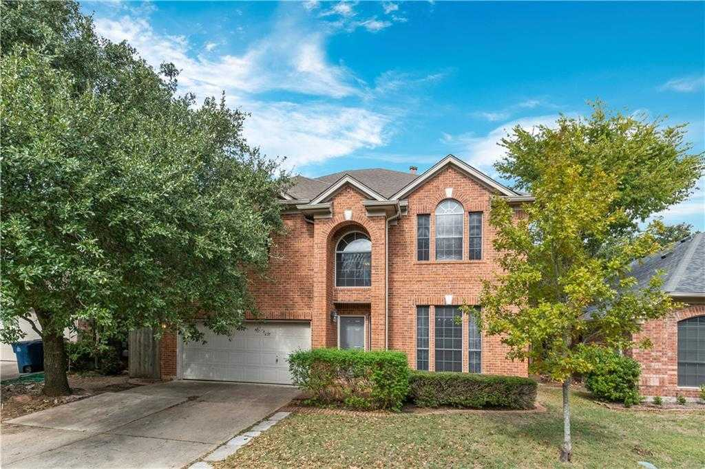 $448,000 - 4Br/3Ba -  for Sale in Circle C Ranch Ph C Sec 08-a, Austin
