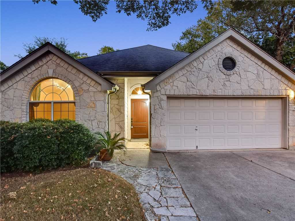 $490,000 - 3Br/2Ba -  for Sale in Travis Country, Austin