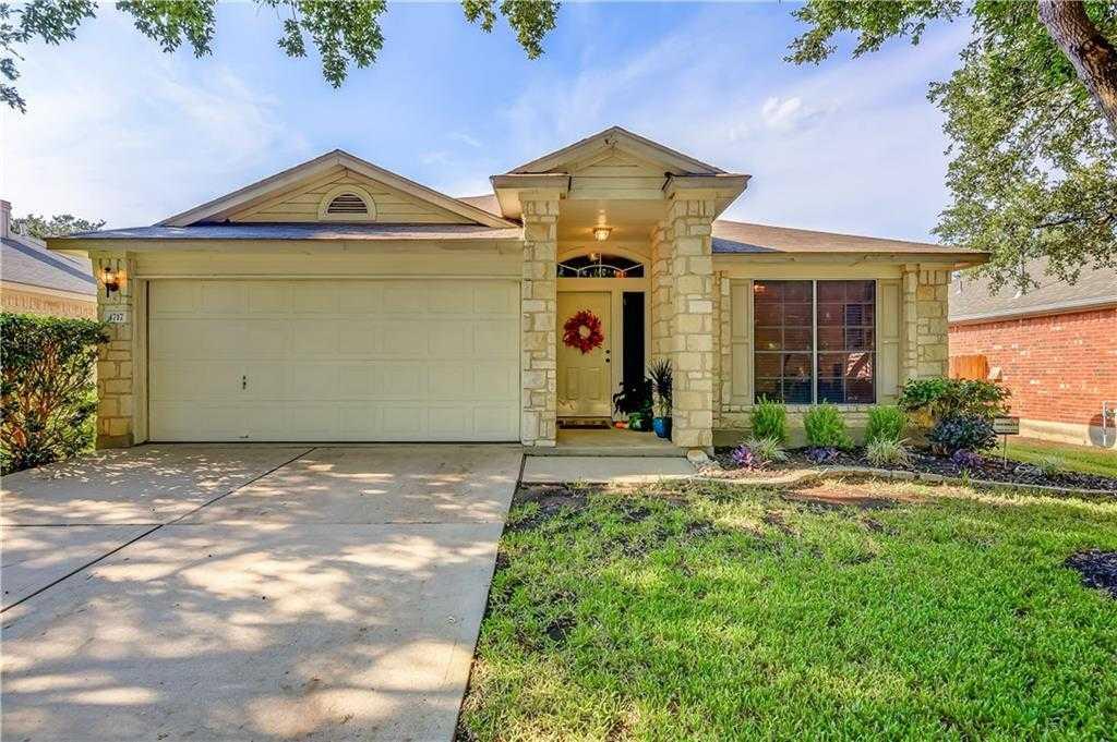 $339,000 - 3Br/2Ba -  for Sale in Sendera Sec 15, Austin
