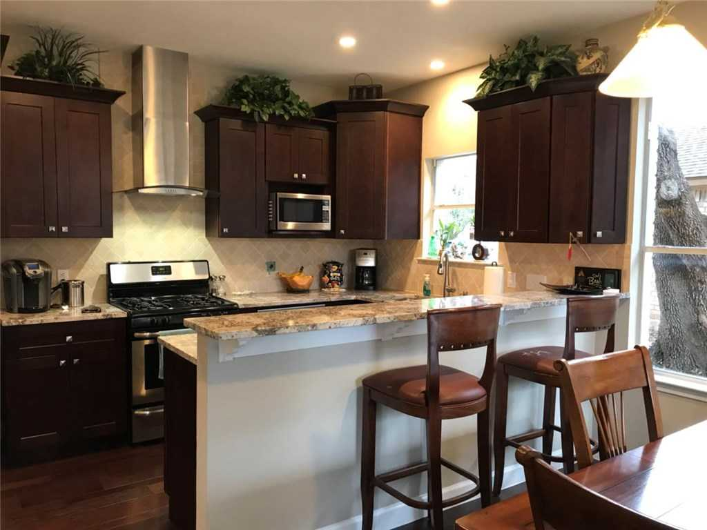 $299,900 - 4Br/3Ba -  for Sale in Block House Creek Ph C Sec 01, Leander