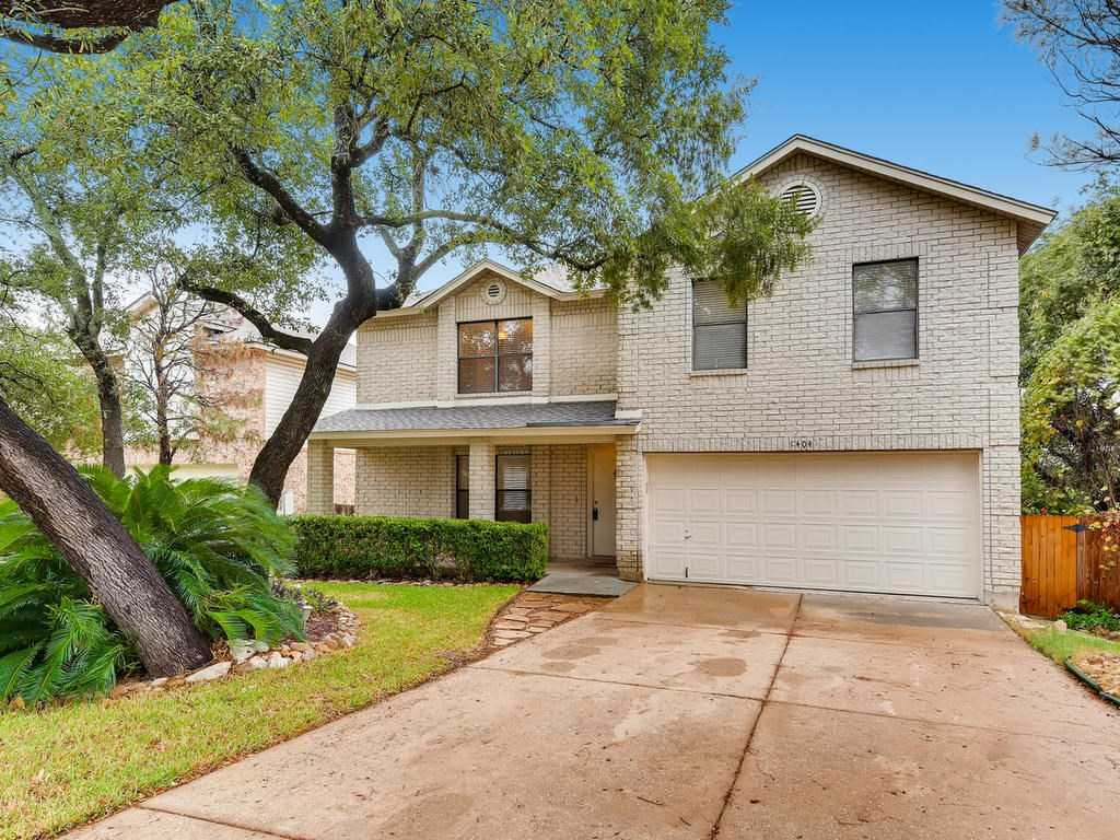 $244,850 - 3Br/3Ba -  for Sale in Trails At Carriage Hills Sec 1, Cedar Park
