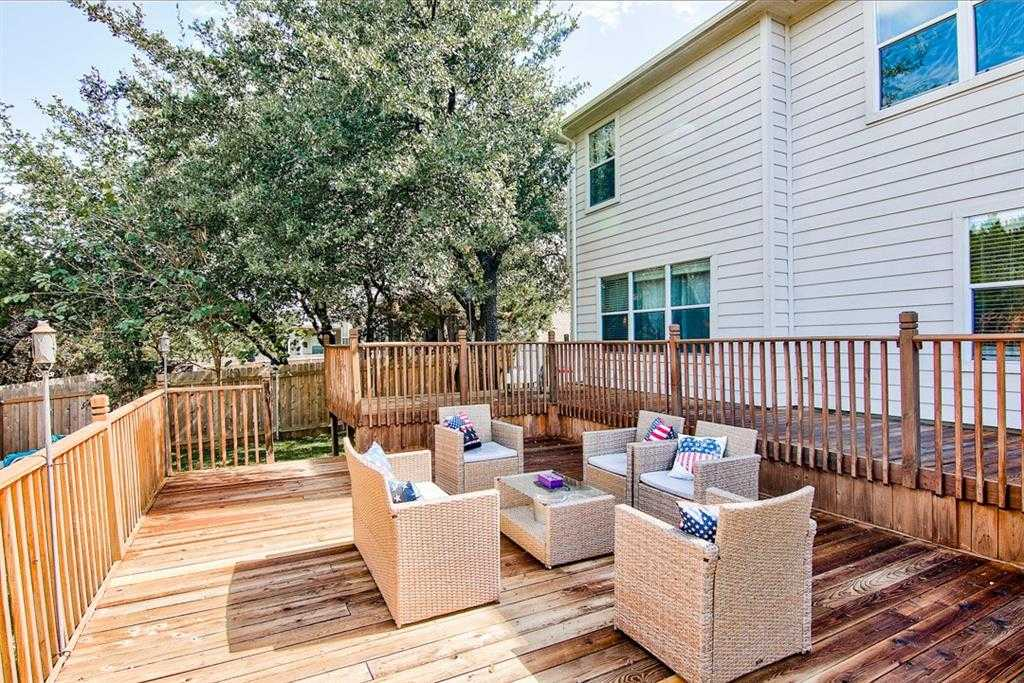 $298,000 - 5Br/4Ba -  for Sale in Summerlyn Ph P-2, Leander