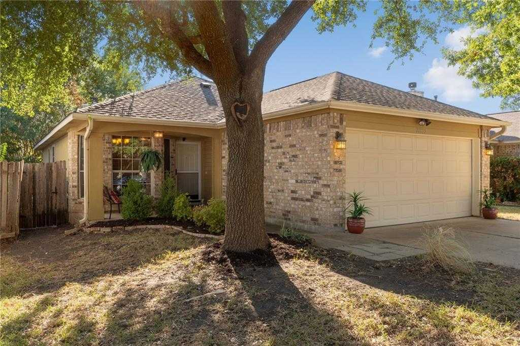 $205,000 - 3Br/2Ba -  for Sale in Ridge At Steeds Crossing Sec 1, Pflugerville