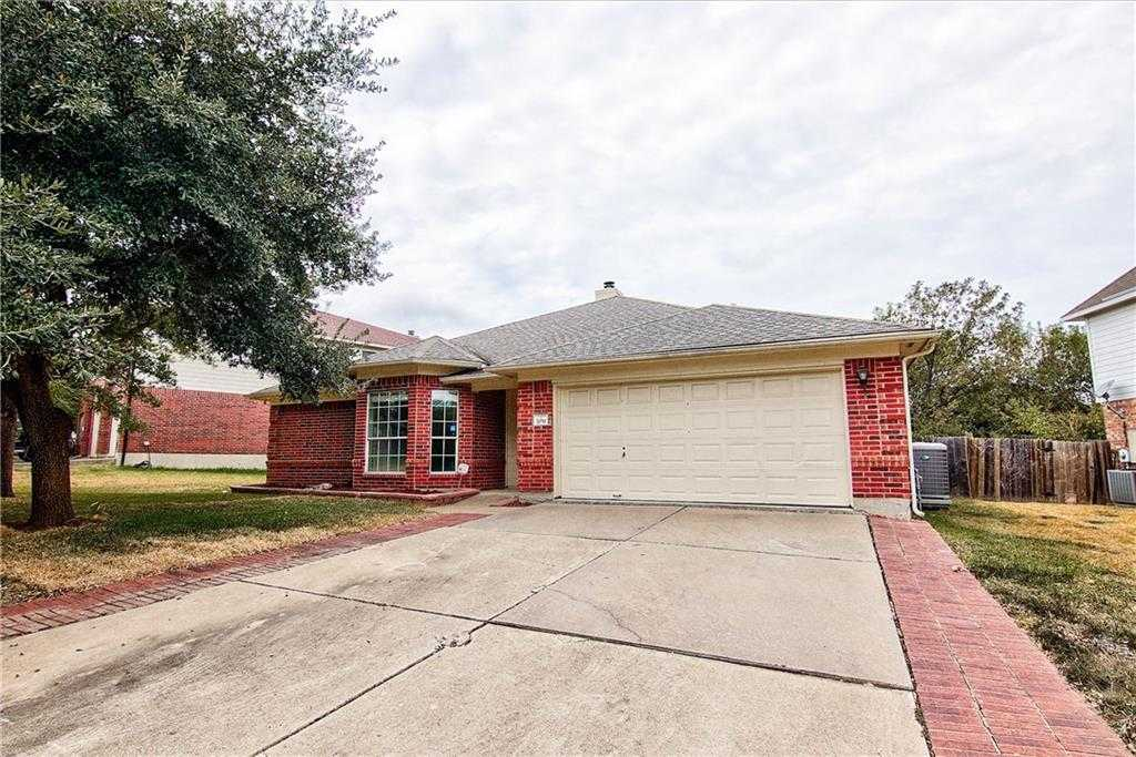 $273,000 - 4Br/2Ba -  for Sale in Harris Branch Ph 01-d, Austin