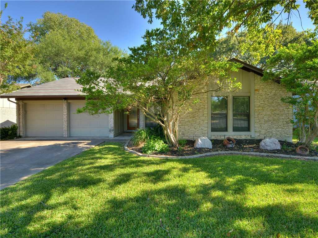 $449,000 - 3Br/2Ba -  for Sale in Mesa Park Ph 02 Sec 01, Austin