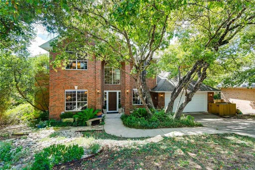 $775,000 - 4Br/3Ba -  for Sale in Northwest Hills Lakeview, Austin