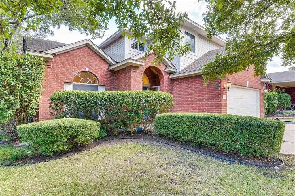 $460,000 - 4Br/3Ba -  for Sale in Sendera Sec 02-b, Austin
