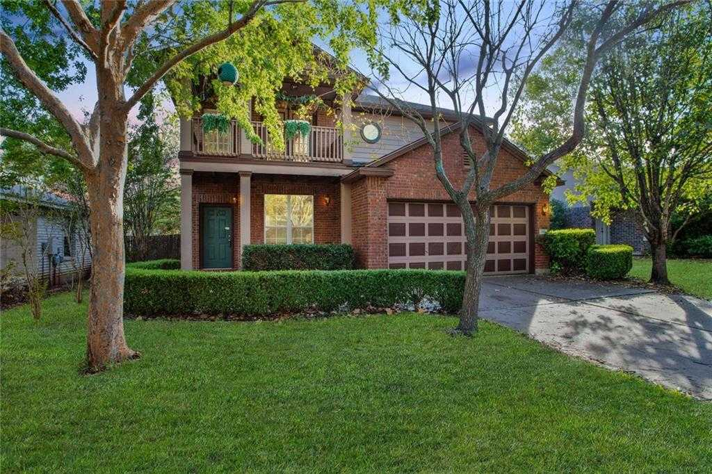 $324,999 - 3Br/3Ba -  for Sale in Olympic Heights, Austin
