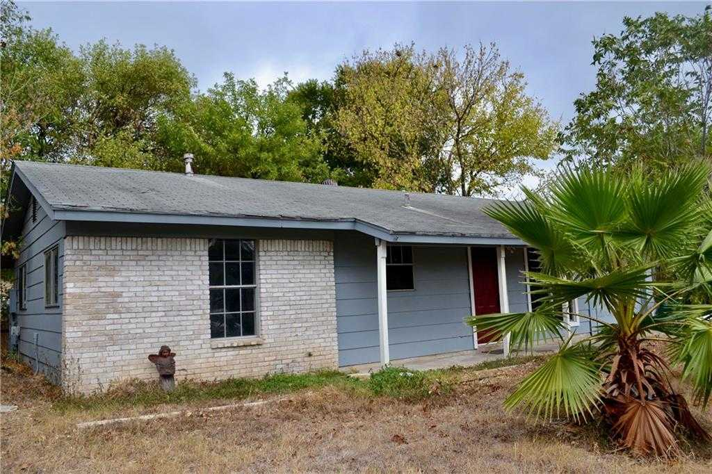 - 3Br/2Ba -  for Sale in Flournoys Sweetbriar Sec 10, Austin