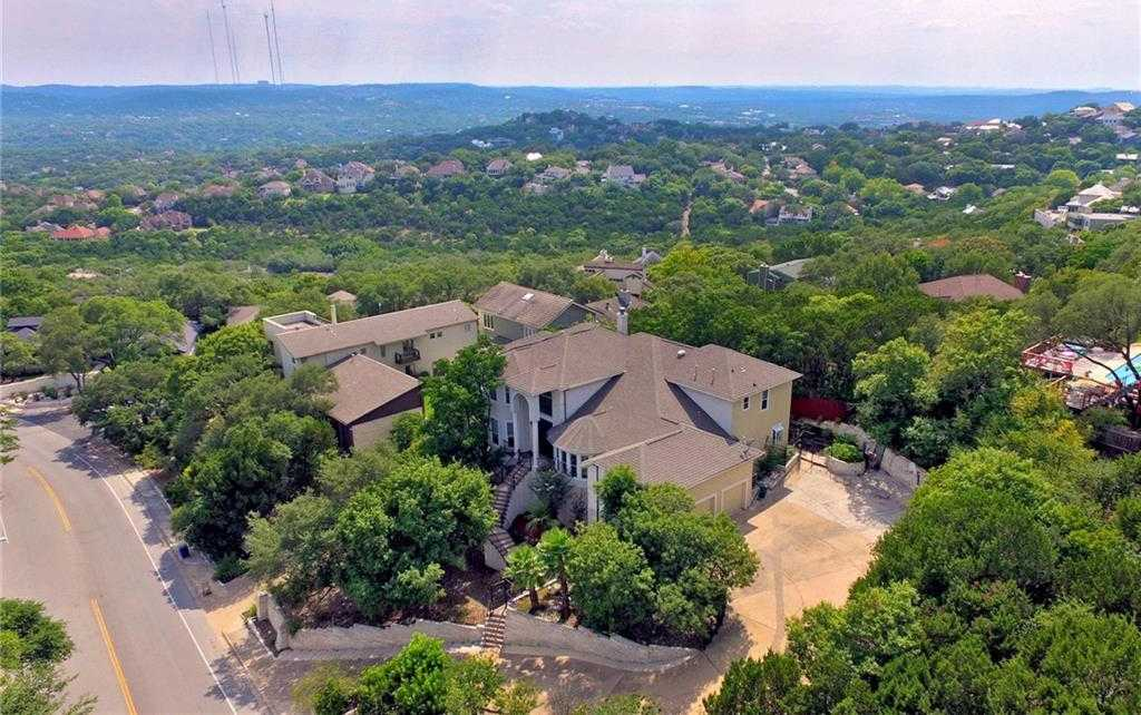 $1,200,000 - 4Br/4Ba -  for Sale in Northwest Hills Sec 12, Austin