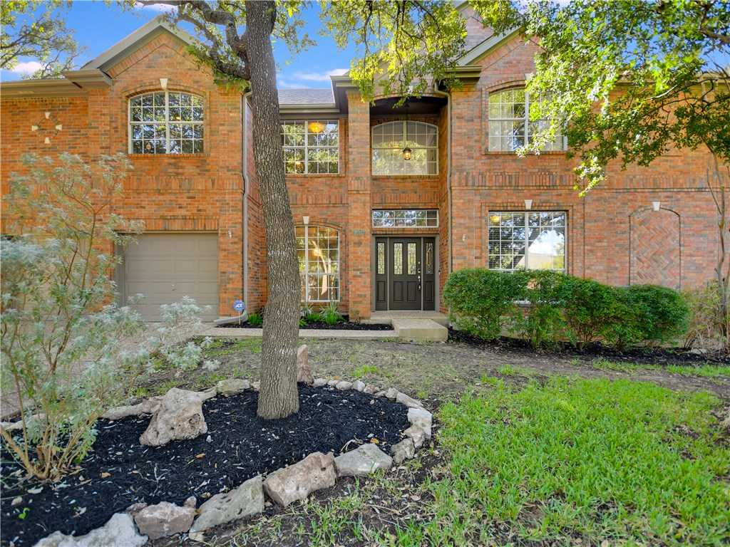 $715,000 - 4Br/4Ba -  for Sale in Great Hills 23, Austin