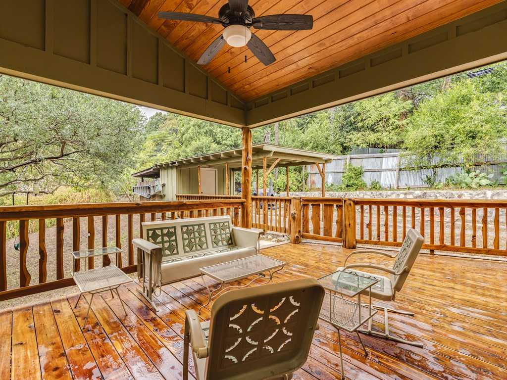 $775,000 - 2Br/2Ba -  for Sale in Travis Heights, Austin