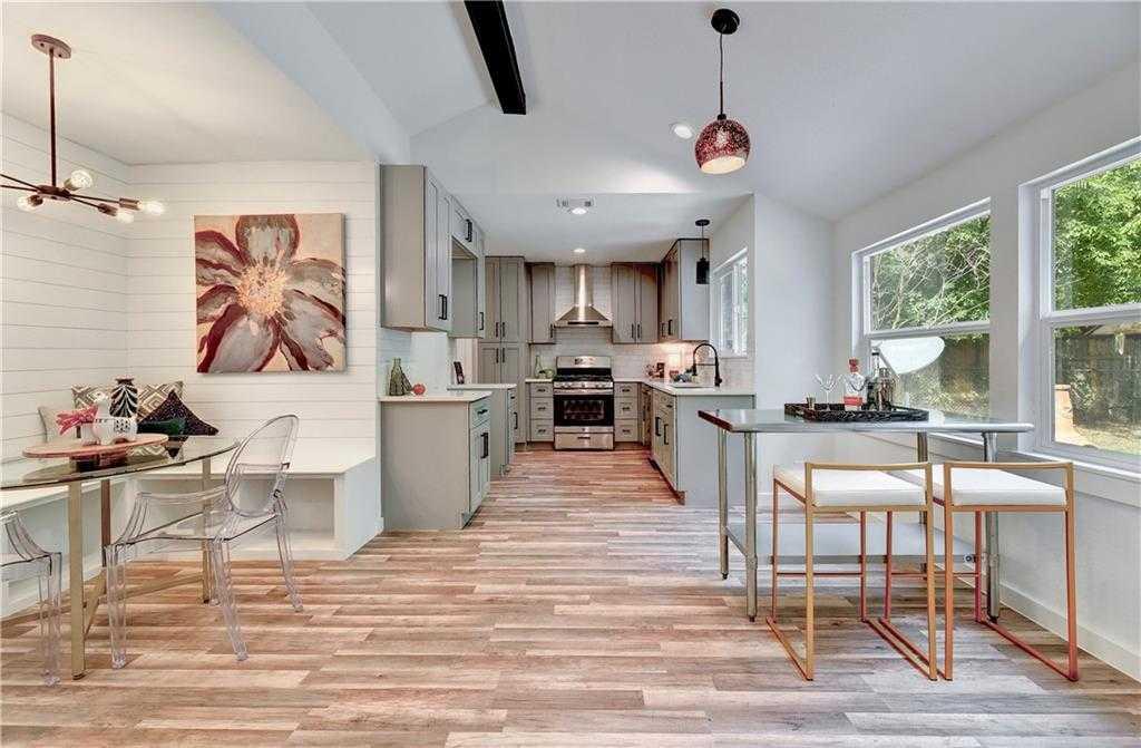 $432,500 - 3Br/2Ba -  for Sale in Quail Creek West Ph 02 Sec 01, Austin