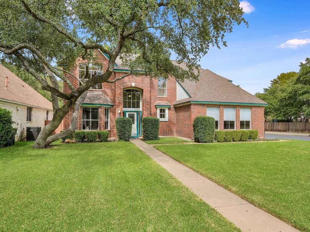 $399,900 - 4Br/4Ba -  for Sale in Milwood Sec 38a, Austin